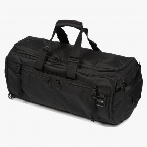 HYBRID BOSTON BAG LARGE