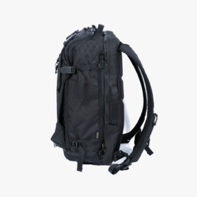 HYBRID BACKPACK