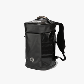 ATHLETE TANK BAG 40 RIP PVC