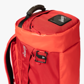 ATHLETE TANK BAG 40