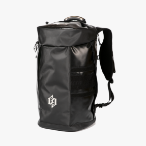 ATHLETE TANK BAG 45 RIP PVC