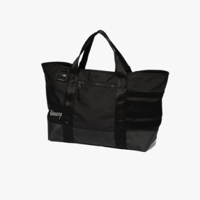 ATHLETE TOTE BAG 40