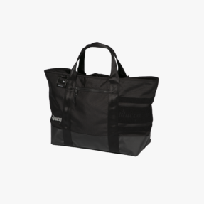 ATHLETE TOTE BAG 30