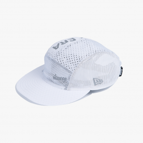TECH MULTI MESH JET CAP
